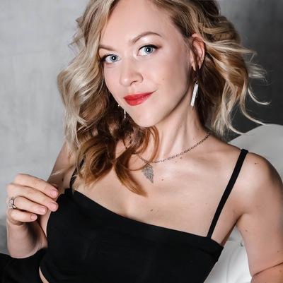 Светлана Бадяева
