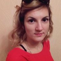 Ульяна Спиридонова