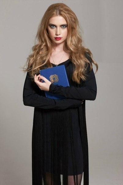Анна андрусенко беременна фото 10