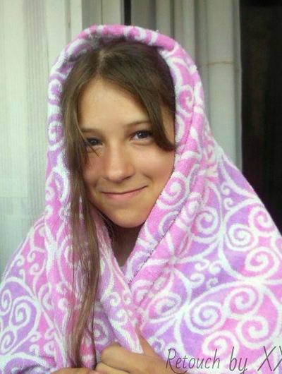 Ксения Снеткова, 27 июля , Москва, id70908719