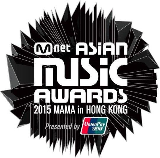 Представители Mnet: «Манипуляции с голосованием на МАМА 2015? Невозможно» [официальное заявление]