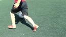Открытая тренировка для детей ФК Корона
