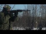 Планетарий - На границе Руси