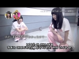 AKB48 VS HKT48 배틀 (쥬리위주 편집)