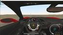 Simfphys Ferrari 488 GTB 3D Sounds System