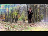 Флёра Шарипова - юбилейный концерт. ГКЗ