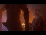 Адская месть / Pumpkinhead (1988) Stan Winston [RUS] HDRip