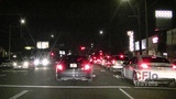 Driving Highways - California State Route 1 (Pacific Coast Highway) - Los Angeles to Dana Point