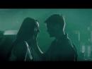 Правление тьмы (2017) трейлер