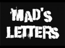 Mads Letters - 2 августа