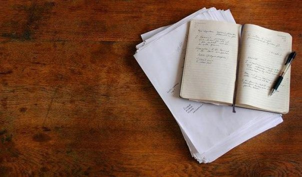 10 книг, которые учат мастерству слова 1. рой кларк «50 приёмов письма»2. корней чуковский «высокое искусство»3. элина слободянюк «клад для копирайтера»4. рэй брэдбери «дзен в искусстве