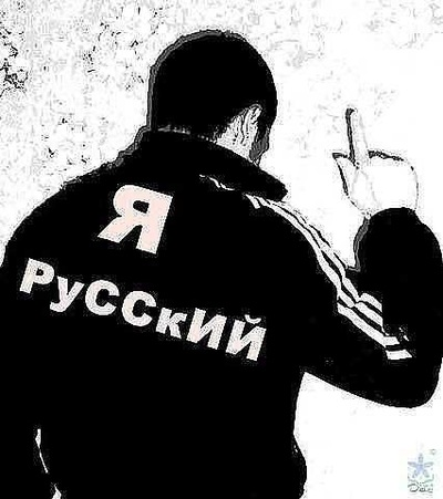 Aleksandr Sergeevig, 4 октября 1995, Челябинск, id218742801