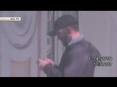 Террорист уничтожен после угроз в адрес ФСБ в Ставрополе