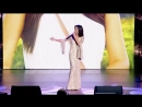 Зара - Эдерлези ⁄ Zara - Ederlezi (@Премия Fashion People Awards-2018)
