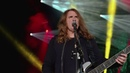 MEGADETH - Full Set Performance - Bloodstock 2017