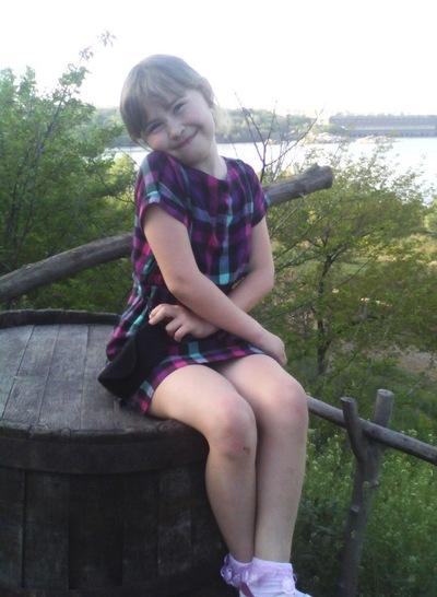 Мила Лещенко, 27 мая , Запорожье, id173349136