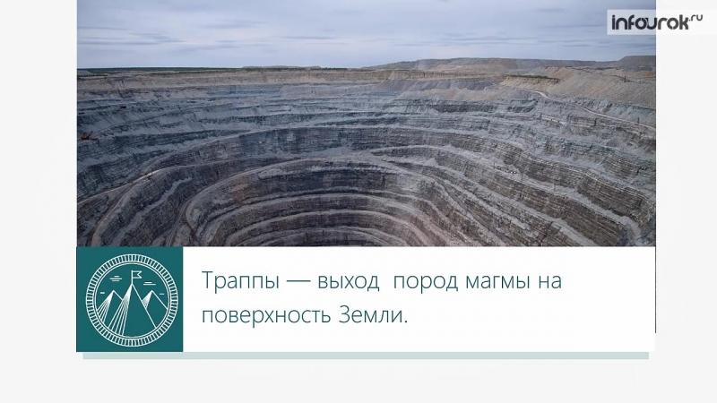 Как осваивают россияне свой участок земной поверхности