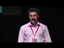 The power of mind - Arkadi Tsuker - TEDxNovosibirsk