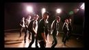Shai - If I Ever Fall In Love - Choreography by Gigi Torres