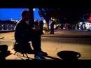 STREET MUSIC BANKSIDE