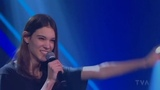 Best female voicеs in blind auditions.Charlotte Cardin-Goyer - You know I'm no good