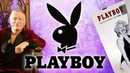 Playboy: How Hugh Hefner Built His Empire