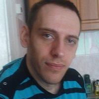 Дима Губанов