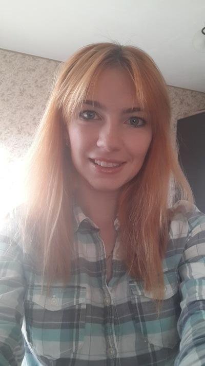 Татьяна Баратей