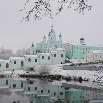 Александр Суворов, 20 декабря 1989, Белгород, id213256735