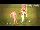 Arshavin vs Holland   Euro 2008