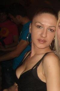 Danijela Gajic, 20 апреля 1983, Киев, id69031054