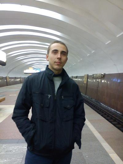 Сергей Матвеев, 12 февраля 1991, Юкаменское, id187145766