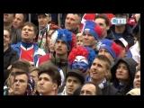 02.07.2018 Россия – в четвертьфинале Мундиаля