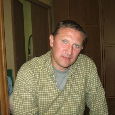 Олег Лямцев, 12 августа 1971, Краматорск, id200035083