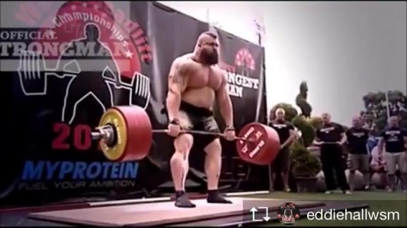 463 кг. 😵мотивируйся! _ 🏤Краснодар,ул.Калинина,328 💪🏻Тренажёрный зал 💃🏻Групповые тренировки 📲Х