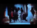 Alvin Purple The Sex Therapist Rides Again 1975 360p Australia Sexploitation Film YouTube