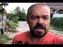 Сенсация 🔴Виталия Сармата убил Аваков и Порошенко
