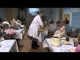 Мать и мачеха (1 серия из 4). Мелодрама 2012. Сериал.