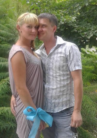 Валентин Гладун, 26 августа , Черкассы, id147760841