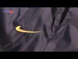 мужские спортивные костюмы найк | адидас