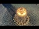 [v- атомной бомбы .mp4