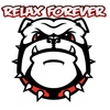 《《RELAX FOREVER》》 CSS & GO 18+ NO STEAM