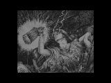 Malammar - Vendetta (2016) Full Album Instrumental Doom Metal Sludge