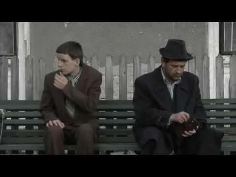Отрочество / Отроцтво / The Adolescence (2008)