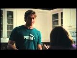 Видео к фильму «Человек, который изменил всё» Трейлер №3 дублированный