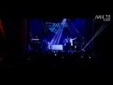 Линда - Презентация - Карандаши и Спички - Фрагменты - Клуб Москва - 07.11.2015 - Ю-720-HD - mp4