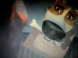 МУЛЬТИмания: мультфильмы 2011