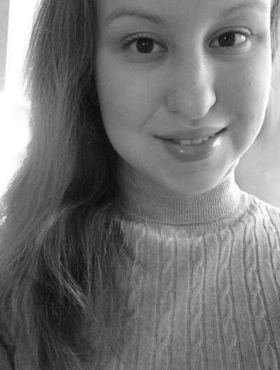 Вероника Фарвоздинова, 15 июля , Заречный, id46230135