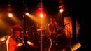 Kat Ugly Sexual Slave jam jam 2011 5 6
