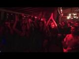 Serge Devant в Gazgolder Club (Москва, 15/07/18)